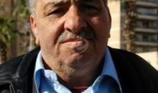 """احمد الابرص لـ""""النشرة"""": سننتقم من اسرائيل على جريمة اغتيالها للقنطار"""