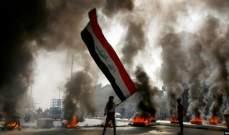 بين عملية المقاومة والعدوان الأميركيّ… هل دخل العراق معركة التحرير الثانيّة؟