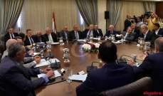 لا حرب في لبنان... انّما الأسوأ
