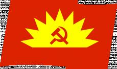 """""""الحزب الشيوعي"""" استنكر إقدام المواطن جورج زريق على حرق نفسه"""