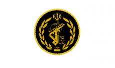 الحرس الثوري الإيراني يعلن إحتجاز مركبا يهرب النفط إلى الإمارات