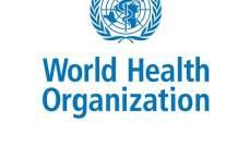 مسؤول بمنظمة الصحة: من الممكن تطوير لقاح مضاد لكورونا بغضون عام ولن يكون حلا سحريا