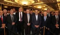 المرابطون بالعيد الوطني الروسي: نثمّن الدور الروسي بالدعم الجيوستراتيجي لسوريا