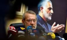 العرض الإيراني يحدّد مصير الحكومة اللبنانية؟
