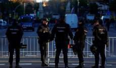 الشرطة الإسبانية: تفكيك شبكة إجرامية مكنت 3 آلاف مغربي من الحصول على الجنسية