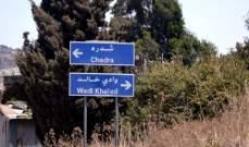 """عشائر وادي خالد السنية تُفشل إقامة """"المنطقة العازلة""""؟"""