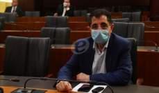 الحاج حسن: ما اعلنه السيد نصرالله من توجه للزراعة والصناعة هو مشروع حزب الله منذ 1992
