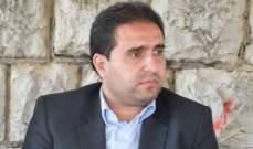 ناصر: الحزب الاشتراكي سينزل الى الشارع بكل المناطق المتواجد بها