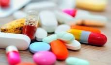 أدوية القلب تساعد في علاج السرطان
