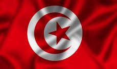 هيئة الإنتخابات بتونس ستعلن خلال 48 ساعة موعد الجولة الثانية لانتخابات الرئاسة