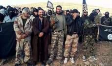 الجربان أميراً للجرود: حكاية تأسيس «داعش» على الحدود اللبنانية ـ السورية