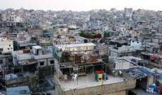 """مليونا دولار سنويا لمؤسسات """"أشباح"""" عامة في لبنان"""
