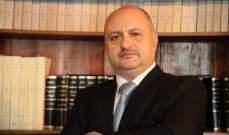 زخور: إذا صح كلام سرحان عن تقديم الطلبات لدى قضاة الإيجارات فهو غير دستوري