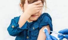 وزارة الصحة الإماراتية تبدأ تطعيم الأطفال من سن 3 إلى 17 سنة بلقاح سينوفارم