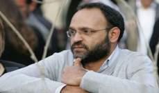 النشرة: مسؤول كبير حاول إخراج زياد عيتاني من السجن لأسباب انتخابية