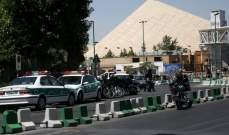 """سر تحرك """"داعش"""" نحو طهران.. لماذا الآن؟؟"""