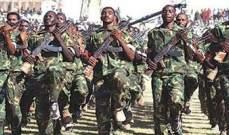 جيش مالي: مقتل أربعة 4 مسلحين وجندي من القوات المسلحة وإصابة 3 آخرين باشتباكات وسط البلاد