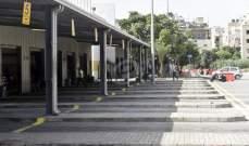 الإتحاد العام لنقابات السائقين وعمال النقل دعا لالغاء المعاينة الميكانيكية