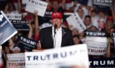 دونالد ترامب سلاح الديمقراطيين السري للفوز بالرئاسة؟