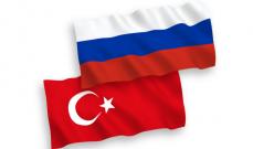 الإندبندنت: تركيا وروسيا تستفيدان من عالم خطر ليس فيه حلفاء أو أعداء ثابتين