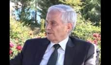 رئيس بلدية بعلبك: الخطة الامنية ستتخذ بعين الاعتبار سلامة المواطنين