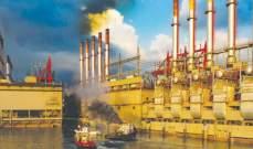 الجمهورية: قرار بعدم إدخال العامل الايراني في ملف الكهرباء