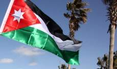 الصحة الأردنية: تسجيل 5 أضعاف إصابات بفيروس كورونا في الاردن يوم أمس