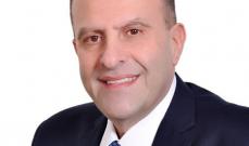 سليم عون: اميركا هددت لبنان جراء طرح فكرة تغيير حاكم مصرف لبنان
