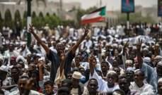 """صحيفة """"آي"""": الثوريون بالمنطقة حفظوا درس الربيع العربي ولن يقعوا بأخطاء 2011"""