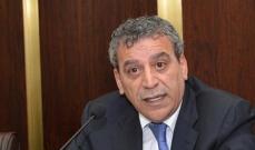 بزي: نصر أن تكون الانتخابات بوقتها بـ27 آذار وكتل عدة عارضت أن يكون لبنان دائرة واحدة