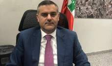 رئيس مطار بيروت: الآلية الجديدة في المطار ستبدأ في أول اسبوع من ايلول