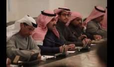 مسؤول سعودي: لا وجود لمقاتلين سودانيين قاصرين ضمن قوات التحالف باليمن