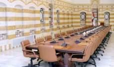 مصادر LBC: الأفضلية لعثمان مجذوب ممثلا عن اللقاء التشاوري في الحكومة العتيدة