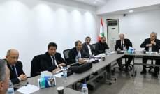 """""""لبنان القوي"""" يطالب كل من يصوّب على خطة الكهرباء بان يقدّم البديل للبنانيين"""
