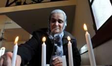 الغارديان:أغلبية الشباب في أكثر من 10 دول أوروبية لا يتبعون أي دين