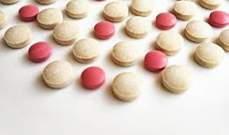 هيئة الدواء والغذاء الأميركية: 10 آلاف باحث يعملون على إنتاج علاج لفيروس كورونا