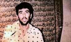 صحفي مصري: شمس الدين كشف لي أن رون أراد مات ودفن بمكان ما لا يعلمه سوى 3 من القيادة الشيعية