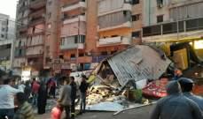 حزب الله متهم بالتقصير في معالجة احتياجات المواطنين
