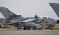 قيادة القوات الأوروبية: البنتاغون لن يتخلى عن استخدام قاعدة إنجرليك التركية