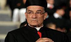 """مصادر """"النشرة"""" تنفي ما يشاع عن نية الراعي الطلب من الحكومة الاستقالة"""