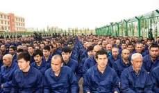 الأوبزرفر: الدول الإسلامية لم تحرك ساكنا إزاء الانتهاكات التي يتعرض لها الإيغور في الصين