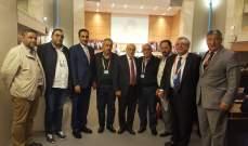 ابو سليمان بمؤتمر العمل الدولي: لا حديث عن عدالة اجتماعية في غياب حقوق شعب بأسره