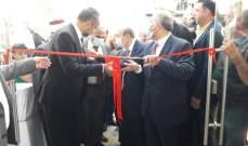 الخليل: بري مصر بالذهاب بالقانون الجديد للإنتخابات إلى أبعد مدى
