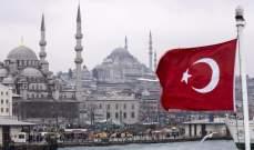 أردوغان يتهم رئيس بلدية اسطنبول بالتنسيق للانقلاب عام 2016