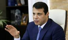 """داخلية تركيا أدرجت القيادي الفلسطيني محمد دحلان على قائمة المطلوبين """"الحمراء"""""""