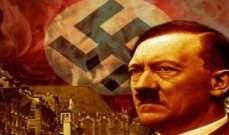 أردوغان نفى استشهاده بهتلر في فاعلية الحكم الرئاسي التركي