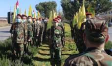 «حزب الله» ينفِّذ 7 أيار ســياسياً!