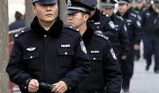 الصين تفتتح مكتباً جديداً لوكالة الأمن القومي في هونغ كونغ