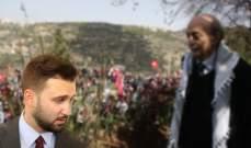 جنبلاط يقود الانتخابات رغم نقله الزعامة لتيمور: هؤلاء أبرز المرشحين