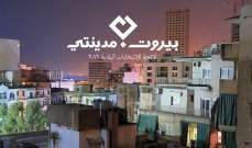 بيروت مدينتي: لحماية تراث بيروت العمراني والمحافظة على هوية المدينة